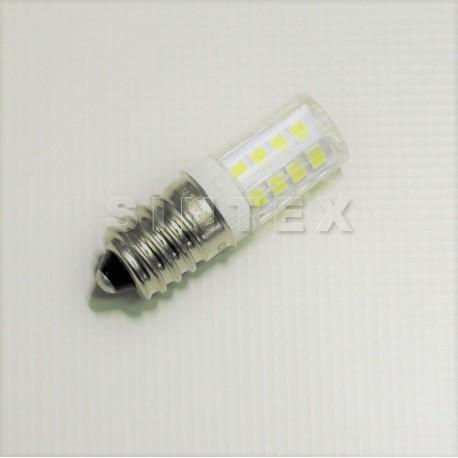 Żarówka LED wkręcana