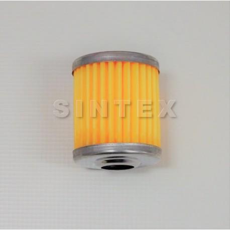 Filtr oleju 118-43208