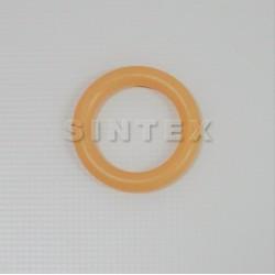 B3212-210-000 JUKI gumka nawijacza