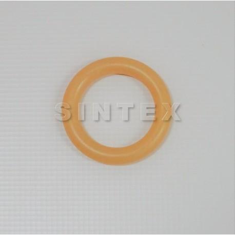 Gumka nawijacza JUKI B3212-210-000