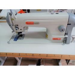 SIRUBA L918-RM1-48 używana