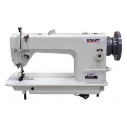 KRAFT KF-0628