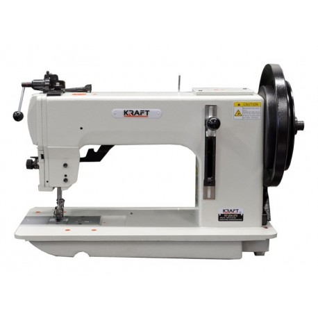 KRAFT KF-204-370