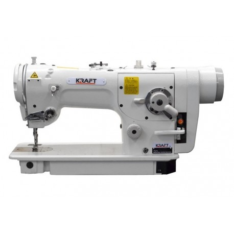 KRAFT KF-2280D