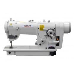 KRAFT KF-2284D