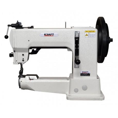KRAFT KF-205-370