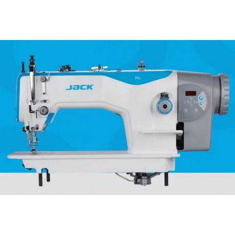 JACK H2