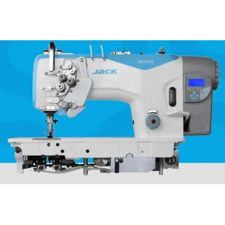JACK JK-58450