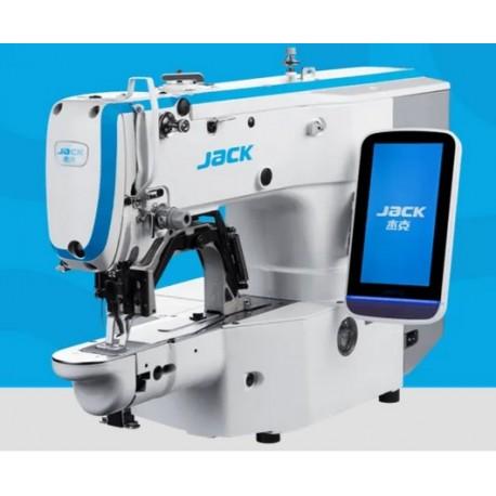 JACK JK-T1900GSK
