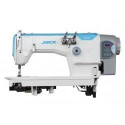 JACK JK-8558G