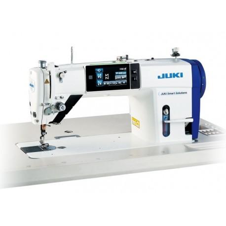 JUKI DDL-9000CFMS