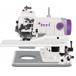 TEXI COMPACTA