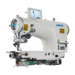 JACK JK-2290D