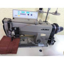 JUKI LU-1114-4