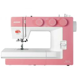 JANOME 1522 PG