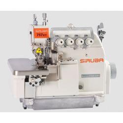 SIRUBA 757KT-516X3-56