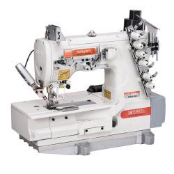 SIRUBA F007KD-W922-460/FW/UTJ