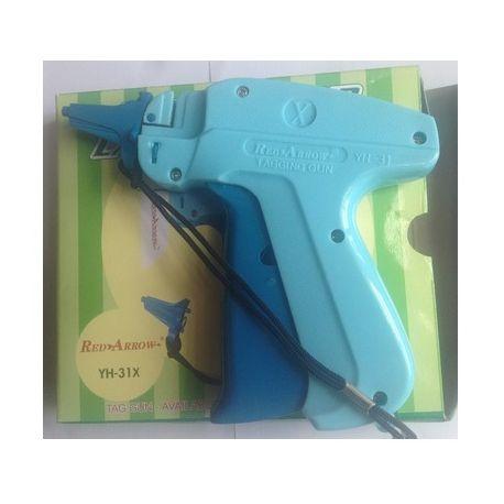 Pistolet do metkowania RED ARROW Fine