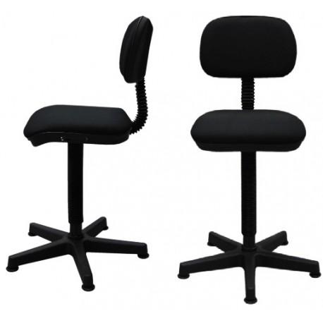 Krzesło tapicerowane R-1