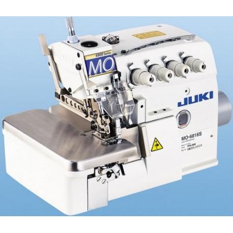 JUKI MO-6804S