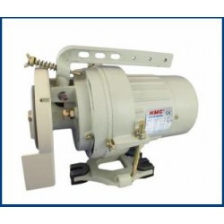 Silnik sprzęgłowy 2850/380