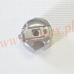 Bębenek B1837-012-0A0
