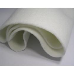 Wkład filcowy stołu COMELUX, BR/A