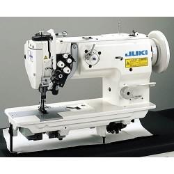 JUKI LU-1565ND
