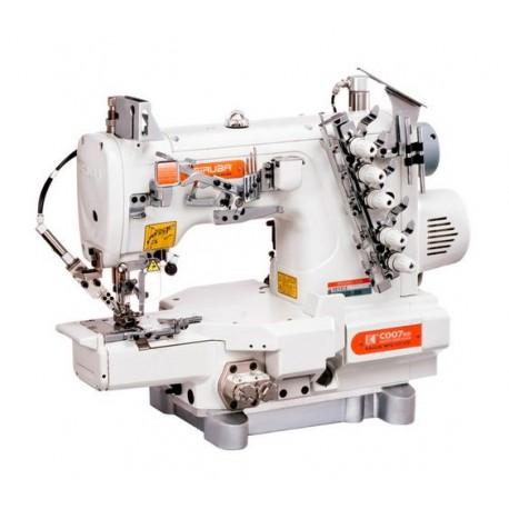 SIRUBA C007KD-W122-356/CH/UTP