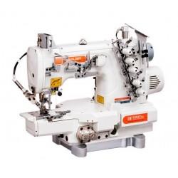 SIRUBA C007KD-W122-356/CH/UTR