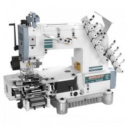 SIRUBA VC008-04085P/VWL/FH