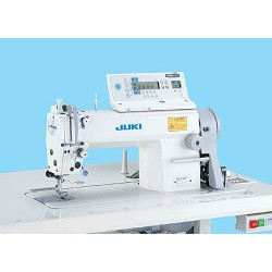 JUKI DLN-5410N-7-WB/AK85/SC920/CP180