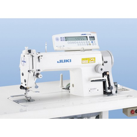 JUKI DLD-5430N-7-WB/AK85/SC920/CP180