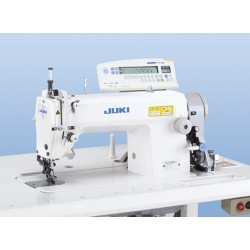 JUKI DLU-5490NBB-7-WB/AK85/PF-6/SC920/CP180