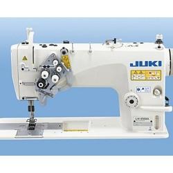 JUKI LH-3568ASF