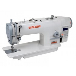 SIRUBA DL7200-BM1-16