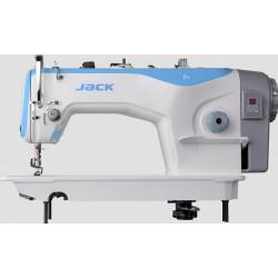 JACK F4