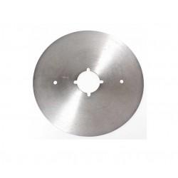 Ostrze tarczowe okrągłe Dayang RSD-100