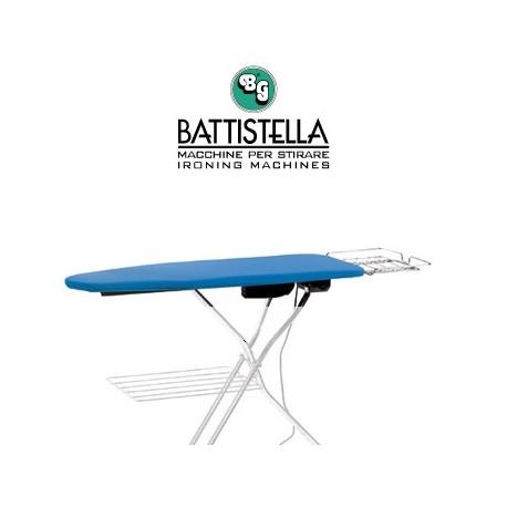 Pokrycie stołu T220P