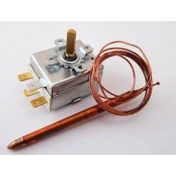 Termostat 0-90 C (stary typ)