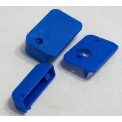 Obudowa mikrowyłącznika żelazka COMEL